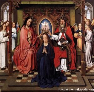 A Santíssima Trindade: Um mistério razoável (Parte I)