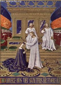 A Santíssima Trindade: Um mistério razoável (Parte II)
