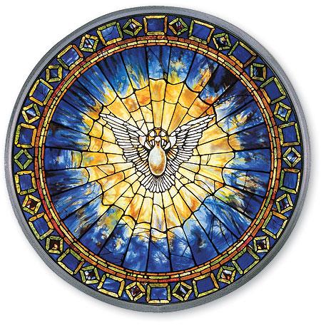 A Santíssima Trindade: Um mistério razoável (Parte III)