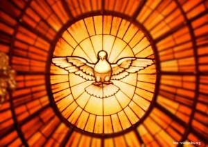 Pentecostes: e nada lhe resistirá
