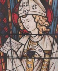 São Norberto de Magdeburgo: o conde que se tornou pregador