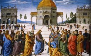 Como interpretar a Bíblia? (parte II)