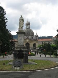 Santo Inácio de Loyola: Soldado de Cristo