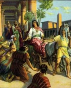 O que é a Divina Providência?