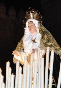 Por que Maria é Mãe da Igreja? Parte III