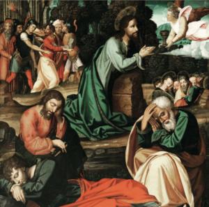 Quando Deus atende as nossas orações?