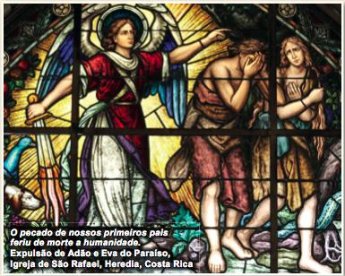 A Trindade nos Evangelhos – I
