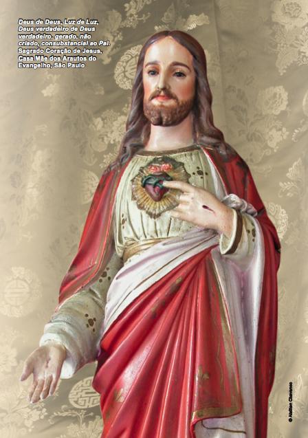 ¿Es verdad que Jesús tuvo miedo? Y, a respecto de su misión, ¿en algún momento tuvo dudas?