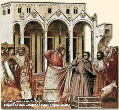 A Trindade nos Evangelhos III