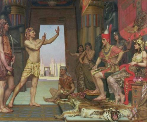 A virgindade puríssima de São José à luz da castidade de José