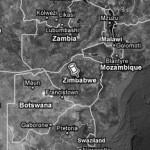 zimbaue