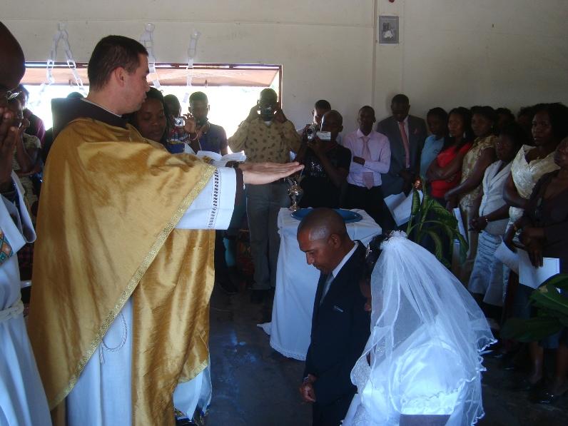 sacramentos_padres_arautos