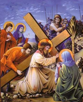 jesus-carrega-a-cruz