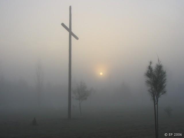 Santo do Dia: Santo André Kim Taegón e seus companheiros mártires