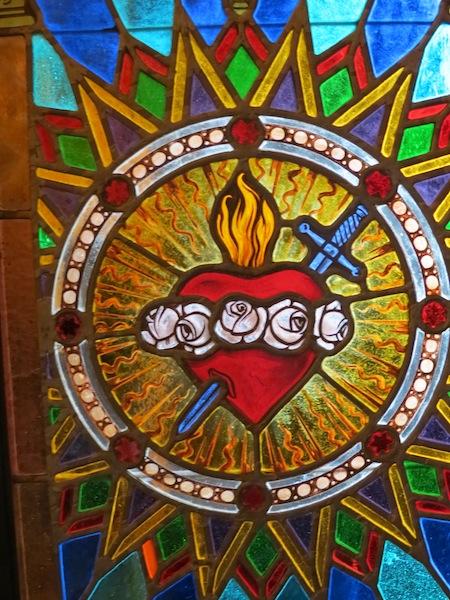 Santo Antônio Maria Claret: docilidade e obediência à vontade divina