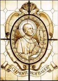 Santo do Dia: São Clemente Maria Hofbauer