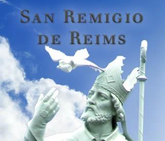 SanRemigio
