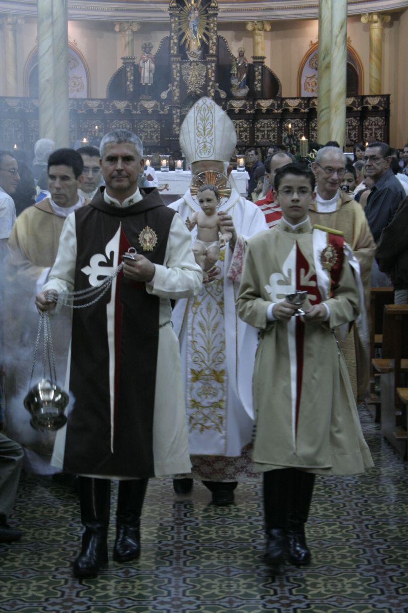 Misa de Gallo Alajuela009