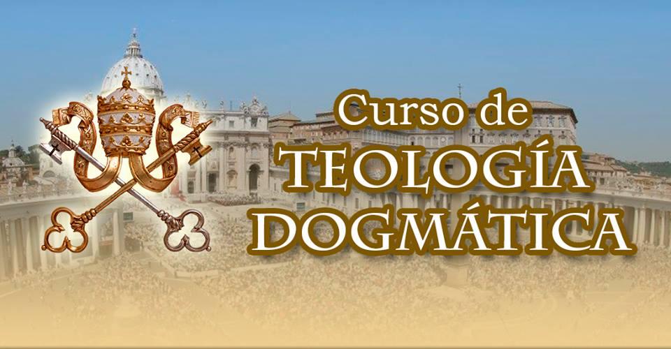 Curso de Teología Dogmática
