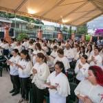 Consagración Familias, Sede, Moravia, San Jose, Costa Rica