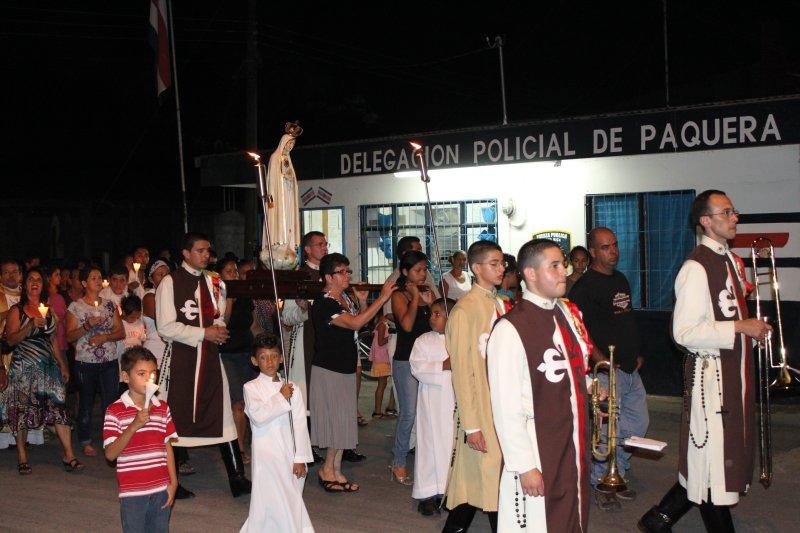 paquera-sabado-noche-022