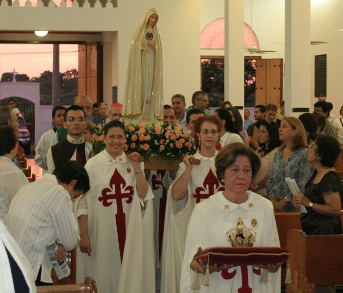 santo-domingo-managua_001