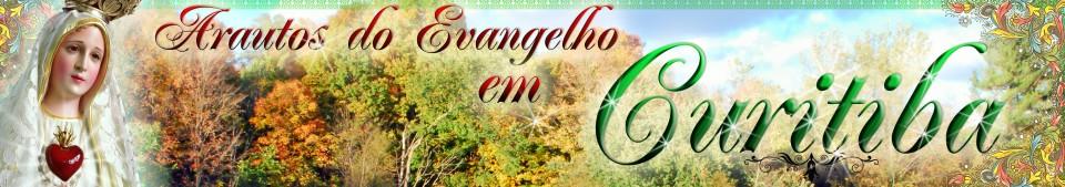 Arautos do Evangelho - Curitiba