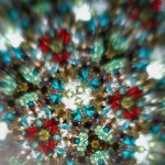 kaleidoscopio-wordpress