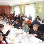 Café da manhã (2)