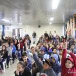 Escola Uruguai (11)