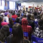 Escola Uruguai (12)