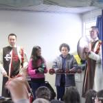 Escola Uruguai (13)