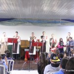 Escola Uruguai