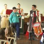 Escola Uruguai (3)