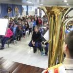 Escola Uruguai (4)