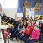 Escola Uruguai (5)