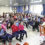 Escola Uruguai (6)