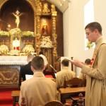 Igreja da Ordem (1)