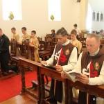 Igreja da Ordem (3)