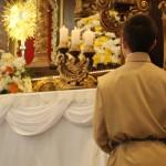 Igreja da Ordem (4)
