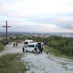 Morro da Cruz (4)