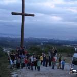 Morro da Cruz (6)