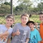Passeio ao zoo de Curitiba (21)