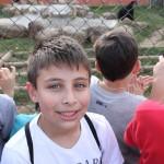 Passeio ao zoo de Curitiba (22)
