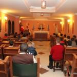 Santa Missa (1)