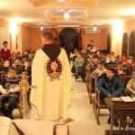 Santa Missa (3)