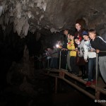 Visita à gruta do Bacaetava (12)