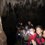 Visita à gruta do Bacaetava (4)