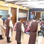 E. Municipal São Mateus do Sul (4)