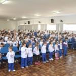 Escola Madre Anatólia (11)